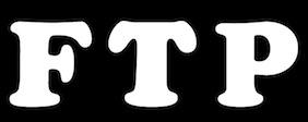 三鷹の建築塗装業者 株式会社FTP