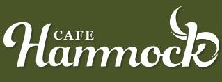 ハンモックのあるカフェCafe Hammock