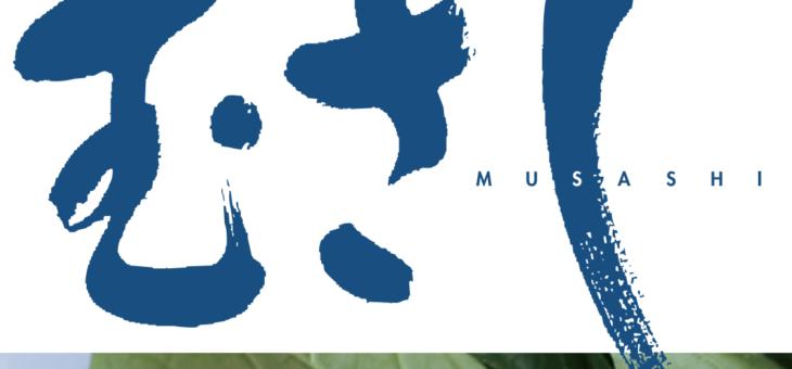 【メディア掲載】JA東京むさしの情報誌「むさし」5月号に活動紹介が掲載されました
